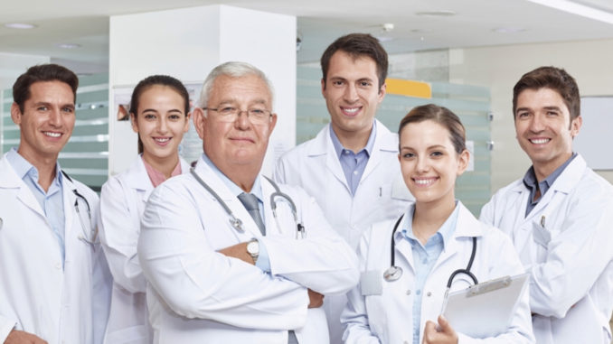 Best Healthcare In The World 2020 Top 10 Countries With Best Doctors In The World 2019 2020